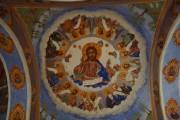 Габровско-Сокольский Успенский монастырь. Церковь Успения Пресвятой Богородицы - Габрово - Габровская область - Болгария