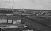 Церковь Иннокентия, епископа Иркутского - Вилюйск - Вилюйский район - Республика Саха (Якутия)
