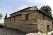 Церковь Успения Пресвятой Богородицы - Эдесса - Центральная Македония - Греция