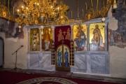 Милешевский Вознесенский монастырь. Церковь Вознесения Господня - Милешево - Златиборский округ - Сербия