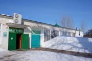 Домовая церковь Николая Чудотворца - Кельчино - Воткинский район и г. Воткинск - Республика Удмуртия