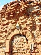 Церковь Воскресения Христова - Александровка - Бавлинский район - Республика Татарстан