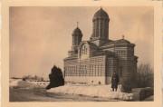 Крайова. Димитрия Солунского, собор