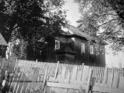 Церковь Николая Чудотворца - Смолевичи - Смолевичский район - Беларусь, Минская область