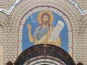Церковь Рождества Иоанна Предтечи - Прончаки - Ляховичский район - Беларусь, Брестская область
