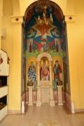 Церковь Василия Острожского - Прелина - Моравичский округ - Сербия