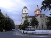 Церковь Николая Чудотворца - Галац - Галац - Румыния
