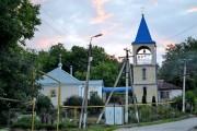 Церковь Покрова Пресвятой Богородицы - Этока - Предгорный район - Ставропольский край