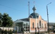 Церковь Георгия Победоносца - Нижнеподкумский - Пятигорск, город - Ставропольский край