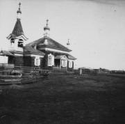 Неизвестная церковь - Аркадьевка - Архаринский район - Амурская область