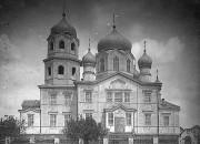 Алексеевка. Рождества Христова, церковь