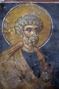 Церковь Георгия Победоносца - Оморфоклисия - Эпир и Западная Македония - Греция