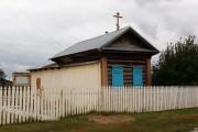 Шипуново. Вознесения Господня, молитвенный дом