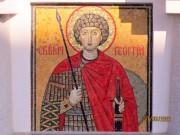 Городец. Георгия Победоносца, церковь