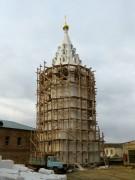 Спасо-Преображенский монастырь. Колокольня - Арзамас - Арзамасский район и г. Арзамас - Нижегородская область