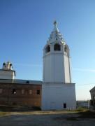 Арзамас. Спасо-Преображенский монастырь. Колокольня