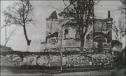 Церковь Успения Пресвятой Богородицы - Могилёв - Могилёв, город - Беларусь, Могилёвская область