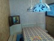 Церковь Троицы Живоначальной (временная) - Юрьевец - Юрьевецкий район - Ивановская область