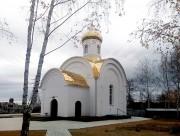 Церковь Луки (Войно-Ясенецкого) - Иваново - Иваново, город - Ивановская область