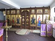 Сокольники. Марии Магдалины в Сокольниках, домовая церковь