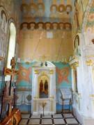 Кузнецк. Николая Чудотворца, церковь