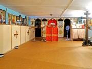 Волгоград. Екатерины, домовая церковь