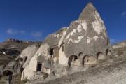 Шахинэфенди. Сорока мучеников Севастийских, церковь