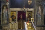 Пили. Успения Пресвятой Богородицы, церковь