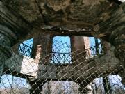 Часовня в память церкви Иоанна Милостивого на Ваганьковском кладбище - Пресненский - Центральный административный округ (ЦАО) - г. Москва