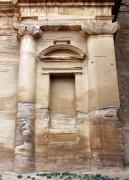 Монастырь Ад-Дэйр - Петра - Иордания - Прочие страны