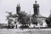 Церковь Спиридона Тримифунтского - Брэила - Брэила - Румыния