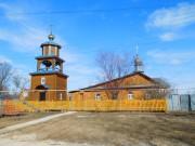 Молитвенный дом - Михеевка - Ардатовский район - Нижегородская область