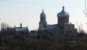 Церковь Иоанна Богослова - Старая Некрасовка - Измаильский район - Украина, Одесская область