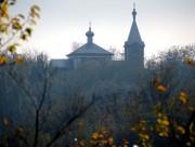 Церковь Михаила Архангела - Жабка - Флорештский район - Молдова