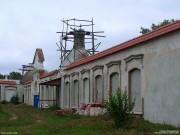 Рождество-Богородичный мужской монастырь - Юровичи - Калинковичский район - Беларусь, Гомельская область