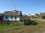 Неизвестная моленная - Коробиха - Восточно-Казахстанская область - Казахстан
