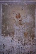 Церковь Казанской иконы Божией Матери - Никольское на Ворсме (Никольский погост на Ворсме) - Борисоглебский район - Ярославская область