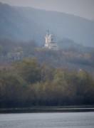 Неизвестная церковь - Солончены - Резинский район - Молдова