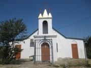 Церковь Сорока Мучеников Севастийских - Феодосия - Феодосия, город - Республика Крым