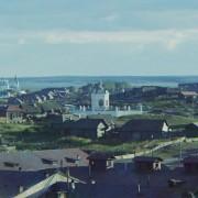 Часовня Георгия Победоносца - Касли - Каслинский район - Челябинская область