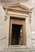 Часовня Вифлеемской иконы Божией Матери - Верона - Италия - Прочие страны