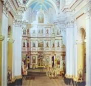 Собор Успения Пресвятой Богородицы (утраченный) - Витебск - Витебск, город - Беларусь, Витебская область