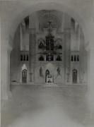 Топола. Георгия Победоносца, церковь