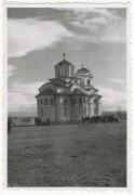 Косово Поле. Николая Чудотворца, церковь