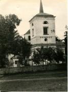 Церковь Собора Пресвятой Богородицы - Хмельник - Хмельницкий район - Украина, Винницкая область