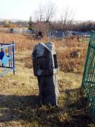 Часовенный столб - Юсупкино (Малыклы) - Альметьевский район - Республика Татарстан