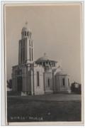 Церковь Воскресения Христова - Джурджу - Джурджу - Румыния