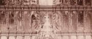 Сумский Посад. Николая Чудотворца, церковь