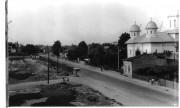 Церковь Пантелеимона Целителя - Плоешти - Прахова - Румыния