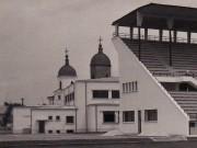 Церковь Николая Чудотворца и Александра Римского - Плоешти - Прахова - Румыния